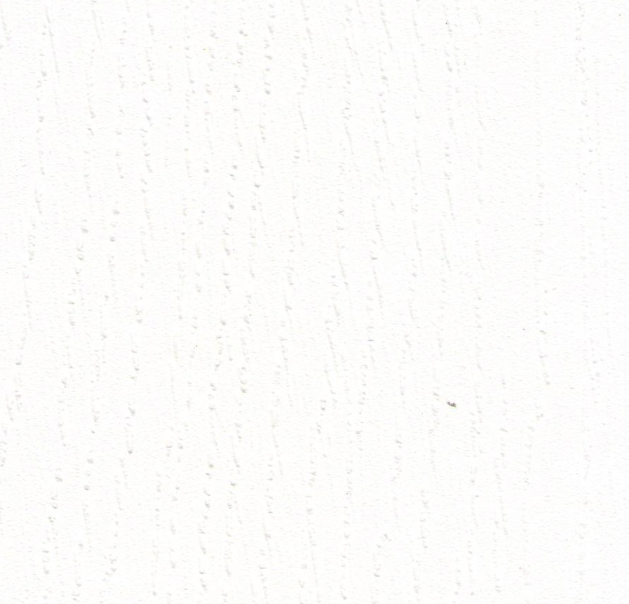 Белая структурная