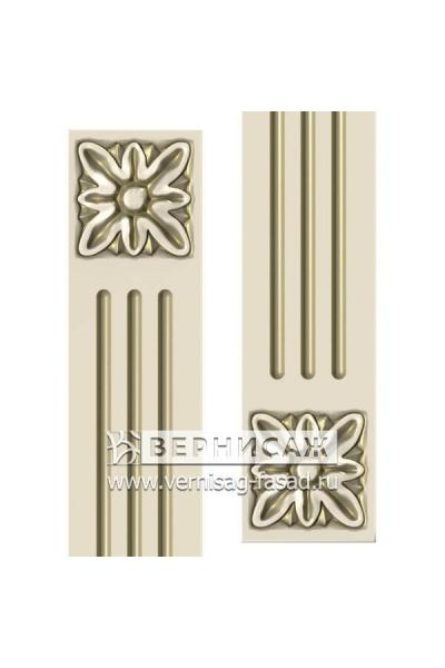 Декоративная колонна №15