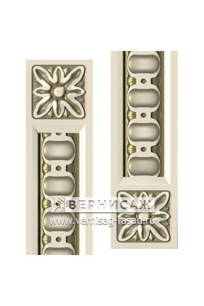 Декоративная колонна №16