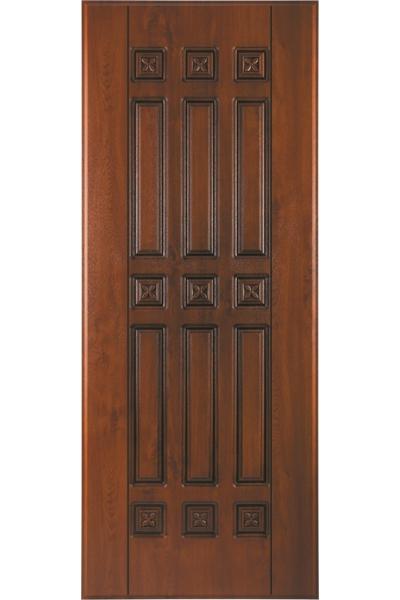 Дверные панели  серии Премиум Флоренция