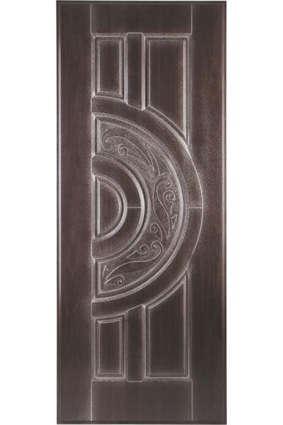Дверные панели  серии Премиум Кармен