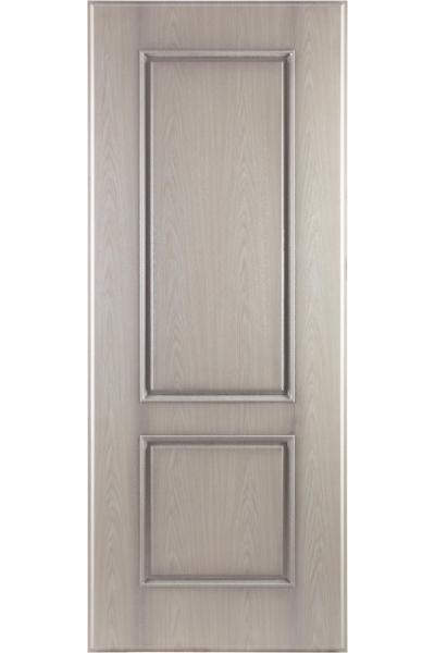 Дверные панели  серии Премиум Лион