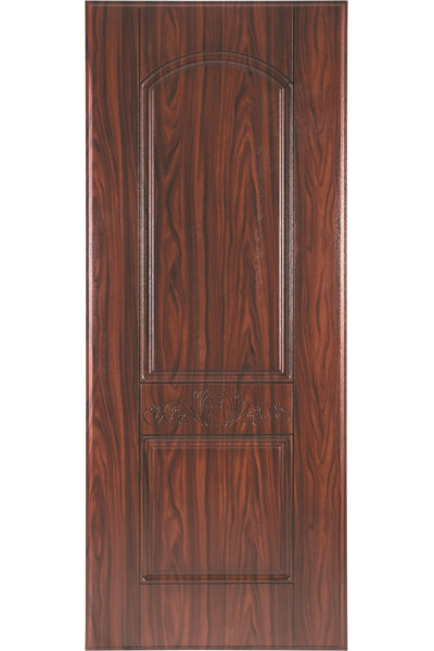 Дверные панели  серии Премиум Марсель
