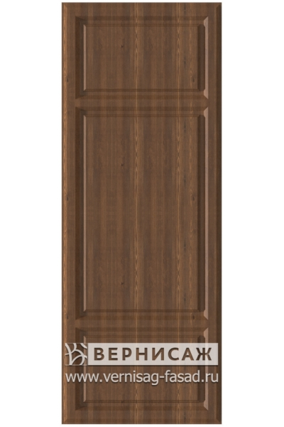 Вставки в шкафы-купе, пленка ПВХ,  модель Меркури