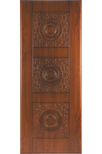 Дверные панели  серии Премиум Родос