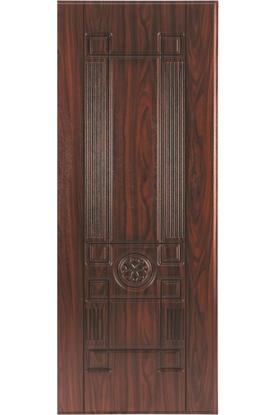 Дверные панели  серии Премиум Валенсия