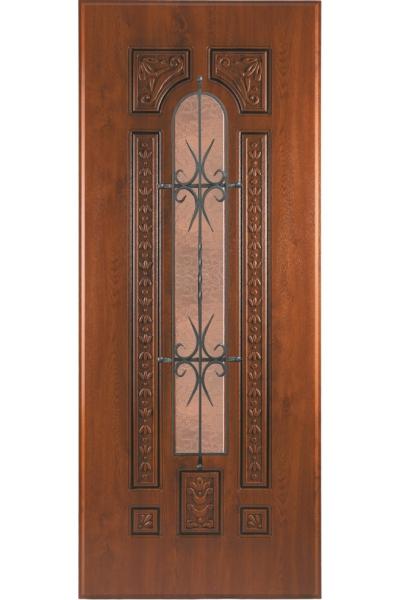 Дверные панели  серии Премиум Версаль
