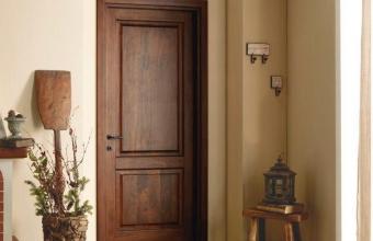 Фото Дверные панели