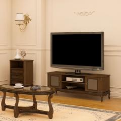 Гостиная с мебелью Вернисаж